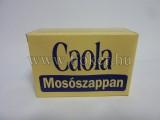 MOSÓSZAPPAN 200G. CAOLA / 30