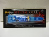 SKY SPEC.GLUE GÉL 3GR. / 12