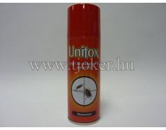 UNITOX LÉGYIRTÓ 200ML. / 10