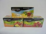 MULTEANA TEA FILTER 30GR. / 8