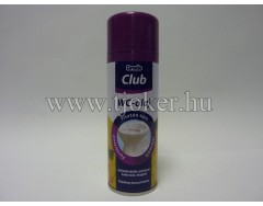 BRADO WC OLAJ SPRAY 200ML./ 10
