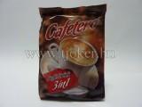 CAFETERO 3IN1.KÁVÉ 10*18GR./ 10