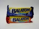 BALATON SZELET 30GR. / 48