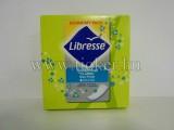 LIBRESSE TISZTASÁGI 40-50DB-OS / 24