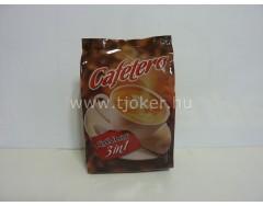 CAFETERO 3IN1.KÁVÉ 10*18GR. / 10