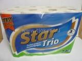 STAR-24 TEK.EÜ.PAPÍR 3RTG./ 4