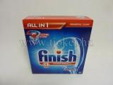 FINISH ALL IN1.TABL.80DB. / 4