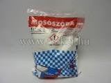 MOSÓSZÓDA 1 KG.KLORID / 10-20 !