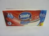 SINDY 100-AS PZS.CLASSIC / 60