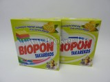 BIOPON TAKARÉKOS 280GR.COLOR / 20