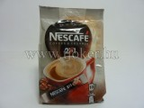 NESCAFÉ 10* 8GR. 2 IN 1. / 18