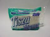 TISZA HÁZISZAPPAN 200GR. / 36