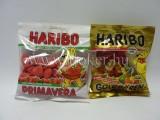 HARIBO GUMICUKOR 100GR. / 30