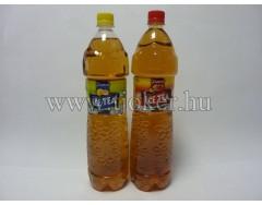 DENISE ICE TEA 1.5L. NAGY/ 6