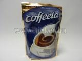 COFFETA 200GR.UTT. / 24