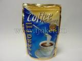 PER.COFFEE CREAMER 200GR. / 20