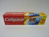 COLGATE SUPERCAV,PROP. 100ML./ 12