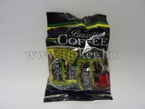 BRAZIL COFFEE CUKOR 54 GR./ 60