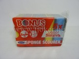 BONUS M.SZIVACS 5DB-OS / 20