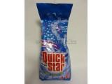 QUICK STAR 9KG.MOSÓPOR UNIVERSAL / DB