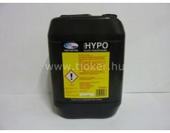 HIP-T 5L. HYPO 1,5% / DB.