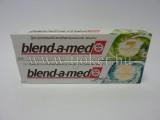 BLEND-A MED 50ML.FOGKRÉM / 15