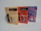 MALIZIA-NŐI CSOMAG DEO+TUSF./ 12