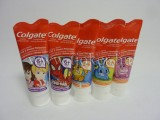 COLGATE JUNIOR 50ML.FOGKRÉM / 12