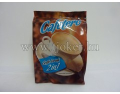 CAFETERO KÉK 2IN1.10*14G. / 10