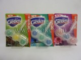 DR.GETLER WC DEO ALL/IN1.40G./ 20