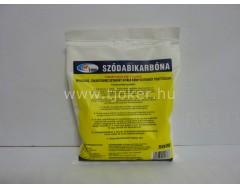 HIP-T-SZÓDABIKARBÓNA 500GR/ 30