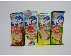 HORALKY MOMENTS OSTYA 50GR. / 36