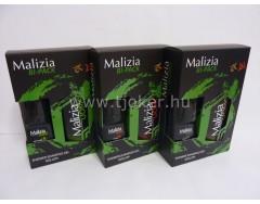 MALIZIA-FFI ROLL+TUSF.CSOM./ 12