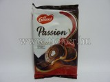 LID.PASSION CHER.,COCO 150-170G / 12