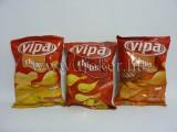 VIPA CHIPSEK 35 GR.  / 30