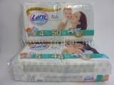 LARA PELENKA 44-50-56 DB-OS/ 4