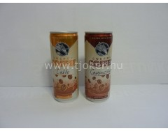 ENERGY-COFFEE 250ML.ITAL / 24